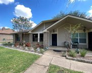 802 Blessing Creek Drive, Euless image