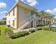 944 15th Street Unit 201, Holly Hill image