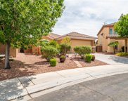 3613 Birdwatcher Avenue, North Las Vegas image