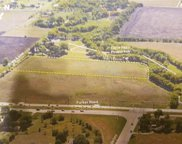 3700 Grey Lane, Parker image