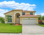 4479 Wokker Drive, Lake Worth image