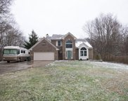 3813 Bach Buxton  Road, Union Twp image