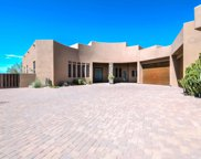 8227 E Granite Pass Road, Scottsdale image