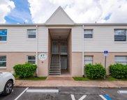 7210 N Manhattan Avenue Unit 1713, Tampa image