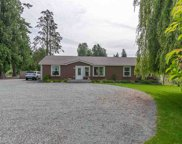6546 Mt Lehman Road, Abbotsford image
