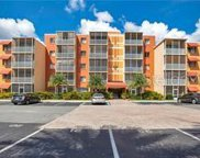 1100 Delaney Avenue Unit F400, Orlando image