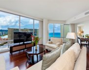 223 Saratoga Road Unit 2602, Honolulu image