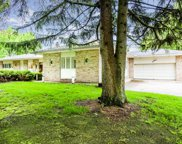 2585 Lake Bluff Terrace, St. Joseph image