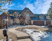 4935 Broadlake View, Colorado Springs image