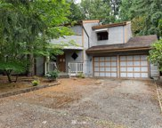 1621 175th Place SE, Bothell image