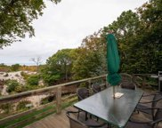 5615 Soundview Ave, Southold image