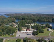 12907 A Eutaw Spgs Rd, Eutawville image