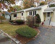 111 Winnepurkit Ave, Lynn, Massachusetts image