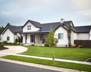 1271 S Red Filly Rd, Heber City image