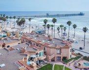 500   N The Strand     62, Oceanside image