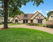 914 N Wilcrest Drive, Houston image