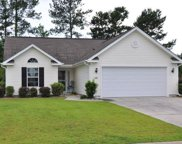 448 Warren Springs Dr., Conway image
