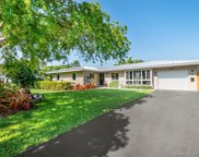 15460 Sw 82nd Ct, Palmetto Bay image