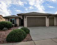7849 W Discovery Way, Florence image