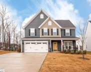 133 Fawn Hill Drive, Simpsonville image