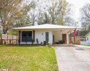 558 Bellangee Avenue, Fairhope image