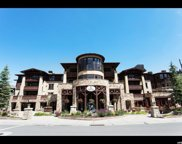 7815 Royal  St E Unit B388, Park City image