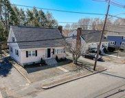 10 Lynnfield St, Peabody, Massachusetts image