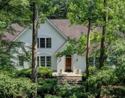 1007 Carolyndon Drive, High Point image