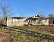 7321 Millers Chapel  Road, Concord Twp image