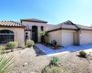 27899 N 111th Street, Scottsdale image