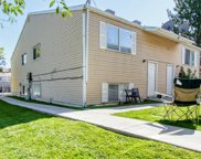 4752 W Arlington Park Dr, West Valley City image