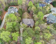 435 Ansher Court, Roswell image
