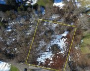 222306 9082 Vacant Land, Issaquah image
