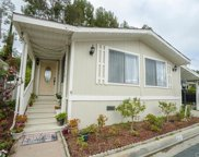 23777 Mulholland Highway Unit #31, Calabasas image