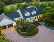 10417 N Oak Cir E, Highland image