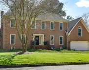 1424 Baffy Loop, South Chesapeake image