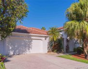 613 Lake Blvd, Weston image