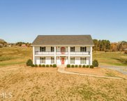 768 Lime Branch Rd, Cedartown image