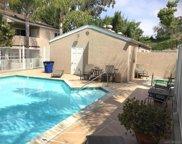 10026     Maya Linda Road     6108, Mira Mesa image