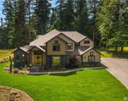 19031 160th Ave NE, Woodinville image