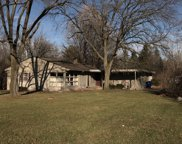 8660 Mayhew Road, Fort Wayne image