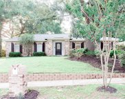 2628 Wagon Wheel Drive, Mobile, AL image