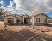 16529 E Stacey Road, Queen Creek image