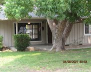 2324 Mill St, Anderson image