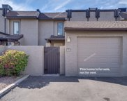 2338 W Lindner Avenue Unit #42, Mesa image