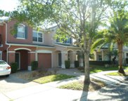 10297 Park Commons Drive, Orlando image