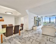 20281 E Country Club Dr Unit #1503, Aventura image