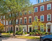 534 Bright Meadow Dr  Drive, Gaithersburg image