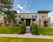 1560 E Stratford Ave S, Salt Lake City image