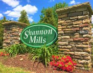 Lot 112 Shannon Mills Drive, Connoquenessing Twp image